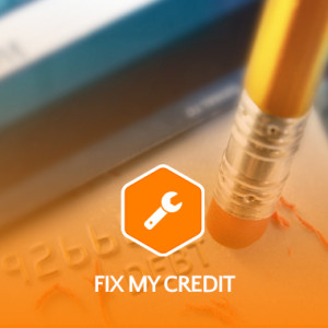 fix-my-credit