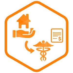 cash-for-medical-bills
