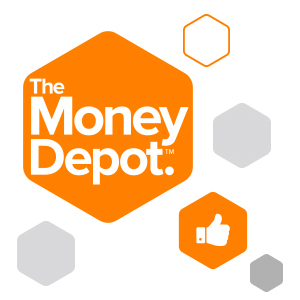 why-use-the-money-depot