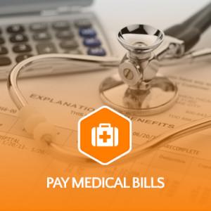 pay-medical-bills