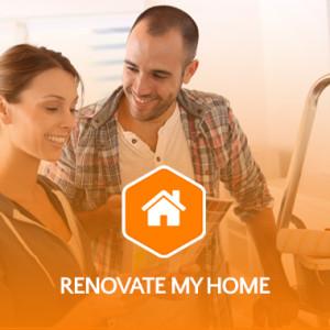 renovate-my-home