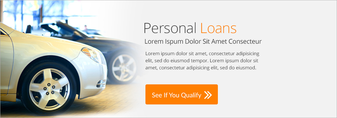 Debt Consolidation Loan for Lower Payments