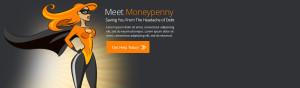 meet-moneypenny