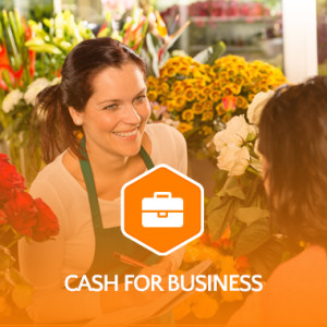 cash-for-business